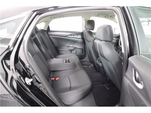 2017 Honda Civic LX (Stk: 219451A) in Huntsville - Image 12 of 32