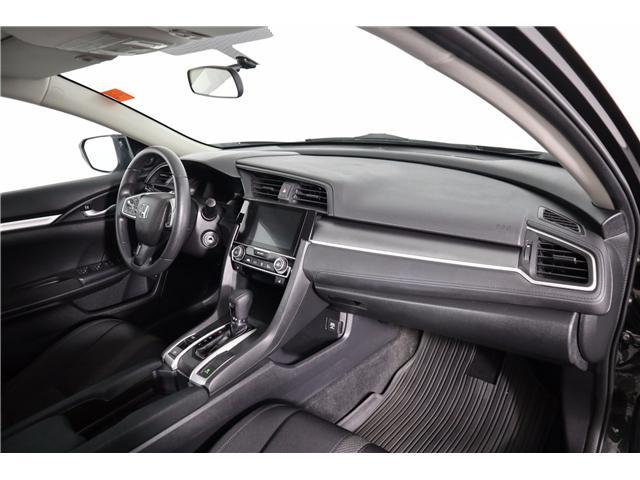 2017 Honda Civic LX (Stk: 219451A) in Huntsville - Image 14 of 32