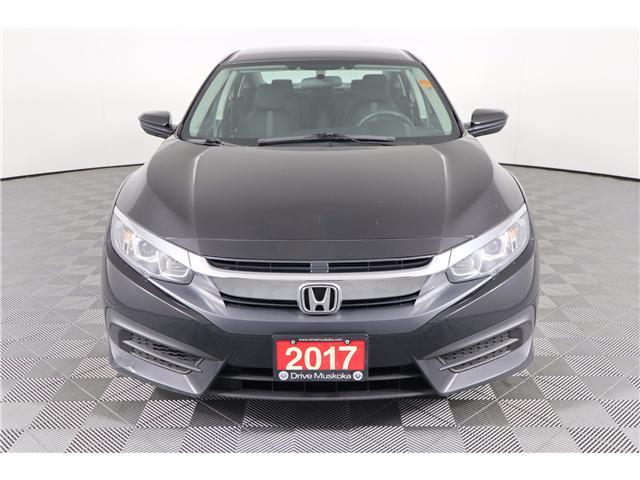 2017 Honda Civic LX (Stk: 219451A) in Huntsville - Image 2 of 32