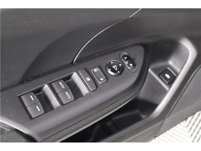 2017 Honda Civic LX (Stk: 219451A) in Huntsville - Image 16 of 32
