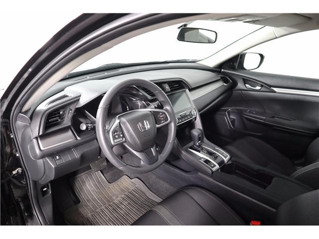 2017 Honda Civic LX (Stk: 219451A) in Huntsville - Image 17 of 32