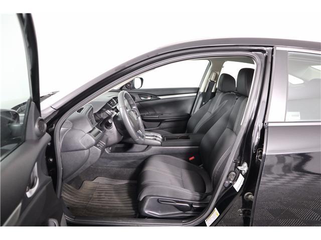 2017 Honda Civic LX (Stk: 219451A) in Huntsville - Image 18 of 32