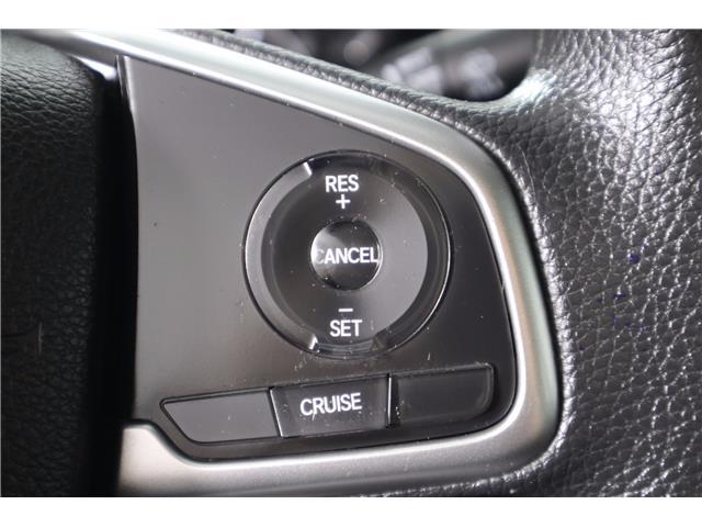 2017 Honda Civic LX (Stk: 219451A) in Huntsville - Image 22 of 32