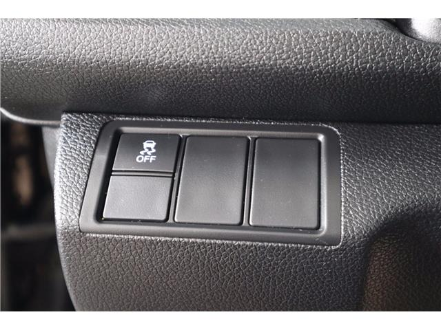 2017 Honda Civic LX (Stk: 219451A) in Huntsville - Image 23 of 32