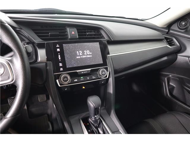 2017 Honda Civic LX (Stk: 219451A) in Huntsville - Image 24 of 32