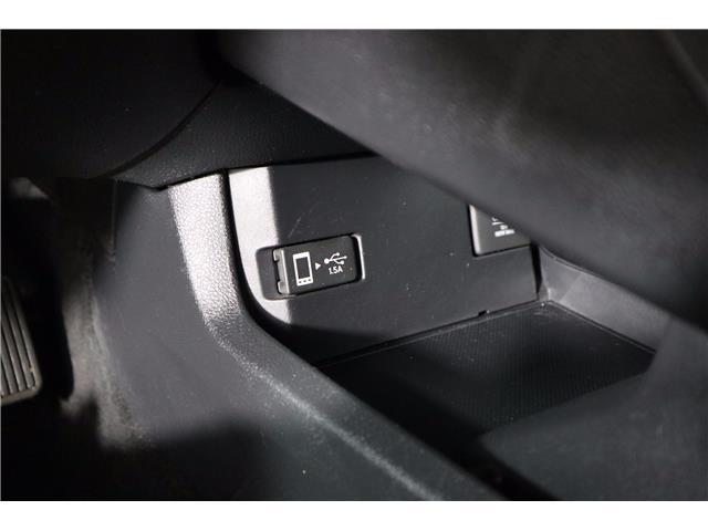 2017 Honda Civic LX (Stk: 219451A) in Huntsville - Image 26 of 32