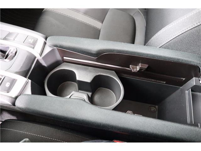 2017 Honda Civic LX (Stk: 219451A) in Huntsville - Image 28 of 32