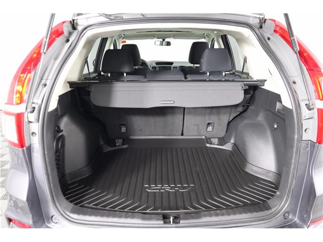 2015 Honda CR-V EX (Stk: 219216A) in Huntsville - Image 12 of 34