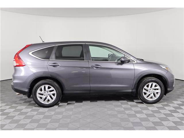 2015 Honda CR-V EX (Stk: 219216A) in Huntsville - Image 9 of 34