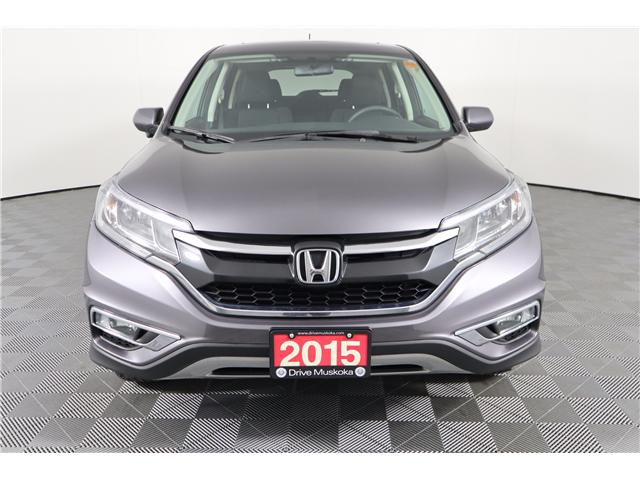 2015 Honda CR-V EX (Stk: 219216A) in Huntsville - Image 2 of 34
