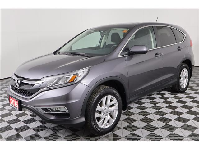 2015 Honda CR-V EX (Stk: 219216A) in Huntsville - Image 3 of 34