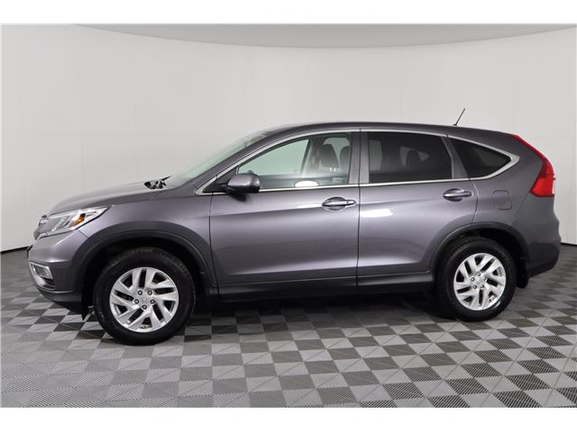 2015 Honda CR-V EX (Stk: 219216A) in Huntsville - Image 4 of 34