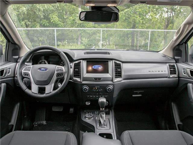 2019 Ford Ranger XLT (Stk: 19RA708) in St. Catharines - Image 18 of 29