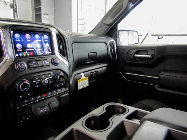 2019 Chevrolet Silverado 1500 LTZ (Stk: N9-77230) in Burnaby - Image 7 of 13