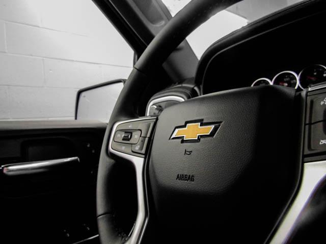 2019 Chevrolet Silverado 1500 LTZ (Stk: N9-77230) in Burnaby - Image 13 of 13