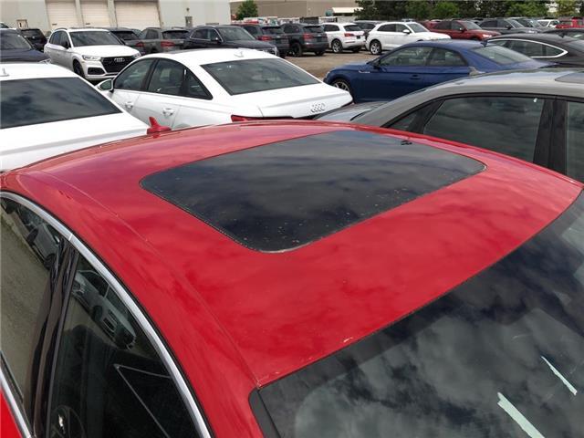 2019 Audi S4 3.0T Technik (Stk: 50244) in Oakville - Image 5 of 5