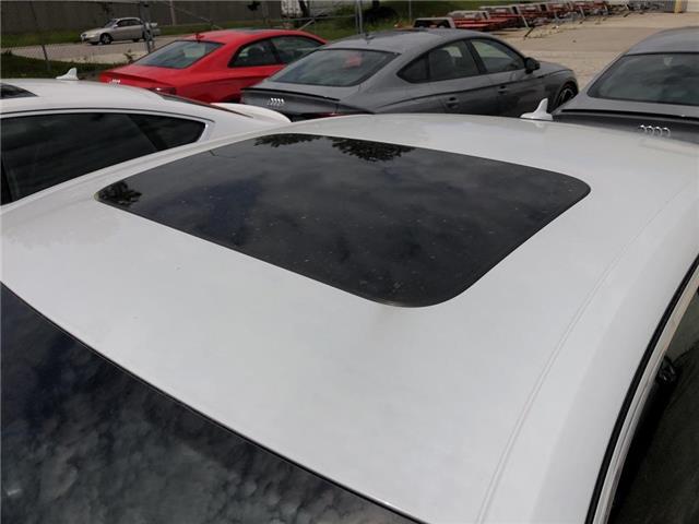 2019 Audi S4 3.0T Technik (Stk: 50616) in Oakville - Image 4 of 5