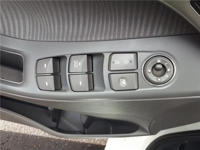 2013 Hyundai Elantra  (Stk: 179649) in Orleans - Image 8 of 25