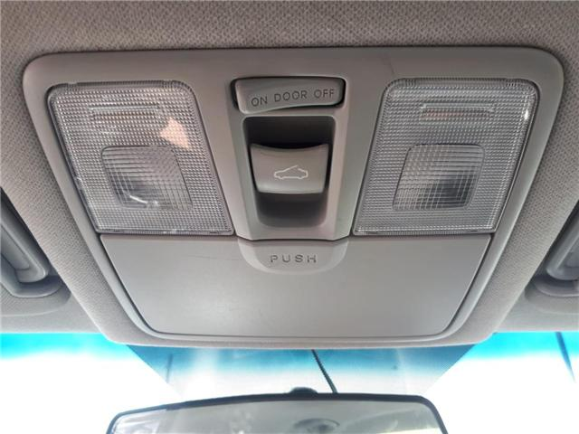 2013 Hyundai Elantra  (Stk: 179649) in Orleans - Image 19 of 25