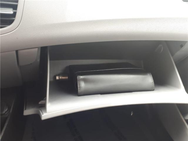 2013 Hyundai Elantra  (Stk: 179649) in Orleans - Image 21 of 25