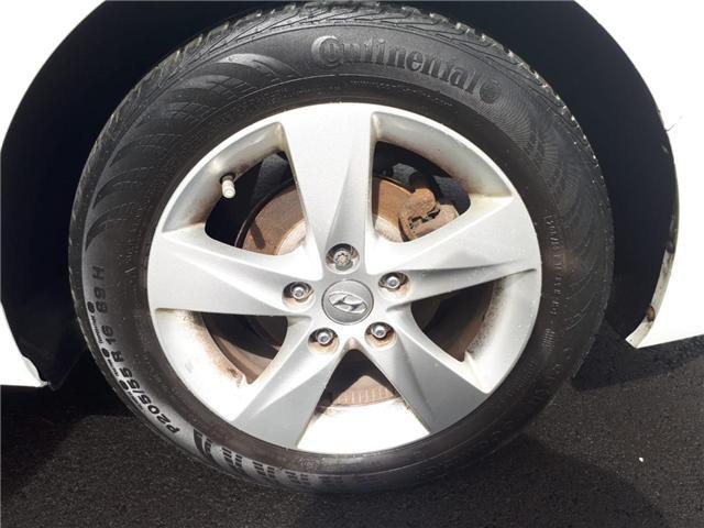 2013 Hyundai Elantra  (Stk: 179649) in Orleans - Image 25 of 25