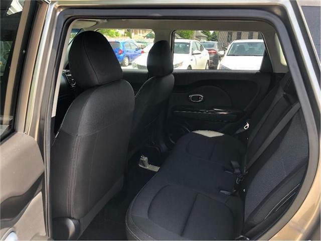 2019 Kia Soul EX| Backup Cam| Heat Steer & Seat| B-Tooth (Stk: 5266) in Stoney Creek - Image 19 of 20