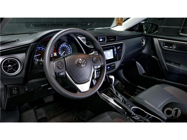 2019 Toyota Corolla LE (Stk: CT19-230) in Kingston - Image 14 of 32