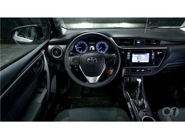 2019 Toyota Corolla LE (Stk: CT19-230) in Kingston - Image 15 of 32