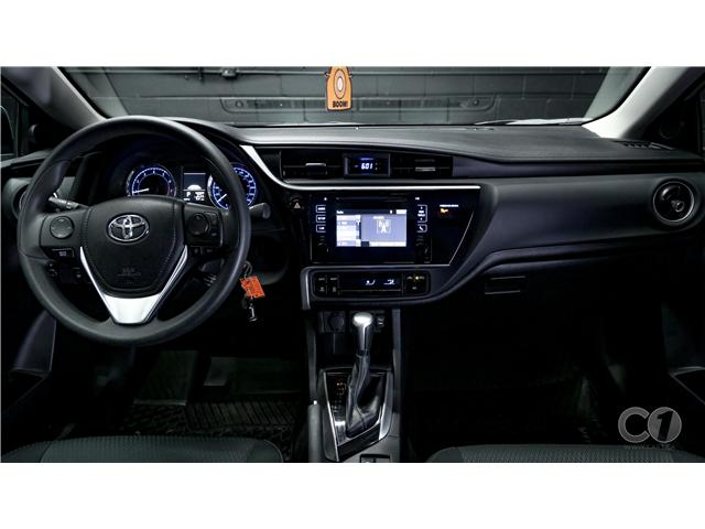 2019 Toyota Corolla LE (Stk: CT19-230) in Kingston - Image 16 of 32
