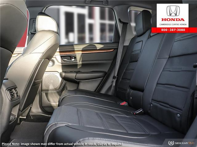 2019 Honda CR-V EX-L (Stk: 19916) in Cambridge - Image 22 of 24