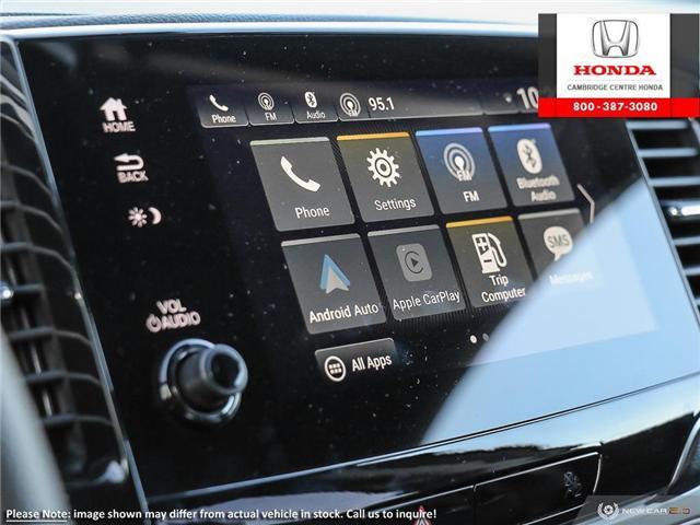 2019 Honda Pilot LX (Stk: 19920) in Cambridge - Image 19 of 24