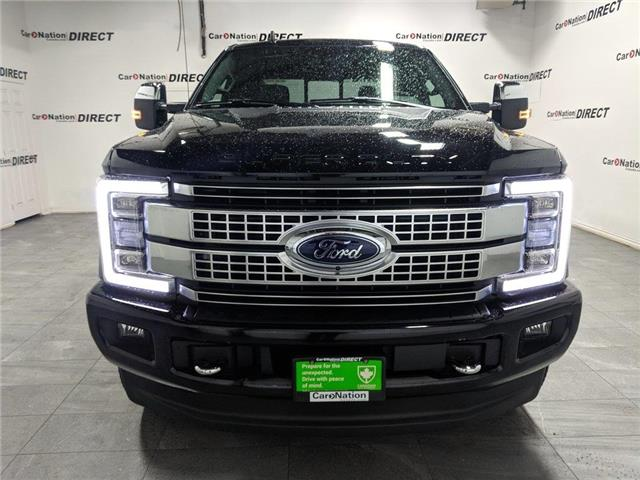 2019 Ford F-250  (Stk: DOM-D05313) in Burlington - Image 2 of 44