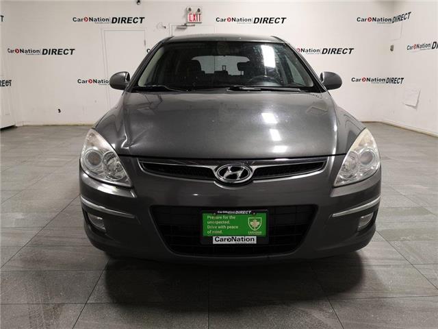 2009 Hyundai Elantra Touring  (Stk: DRD2062A) in Burlington - Image 2 of 33