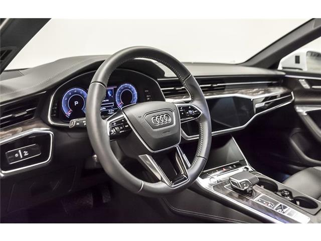 2019 Audi A6 55 Technik (Stk: T15981) in Vaughan - Image 8 of 22