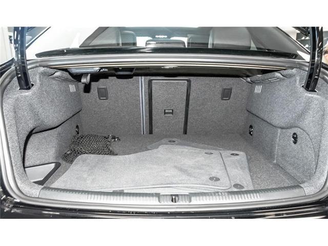 2019 Audi A3 45 Progressiv (Stk: A12009) in Newmarket - Image 10 of 22