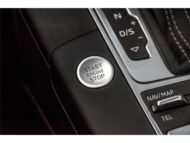 2019 Audi A3 45 Progressiv (Stk: A12009) in Newmarket - Image 12 of 22