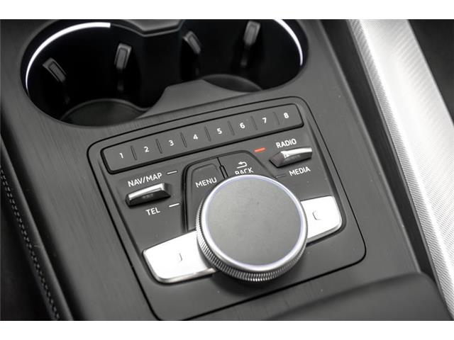2019 Audi A5 45 Progressiv (Stk: A12065) in Newmarket - Image 18 of 22