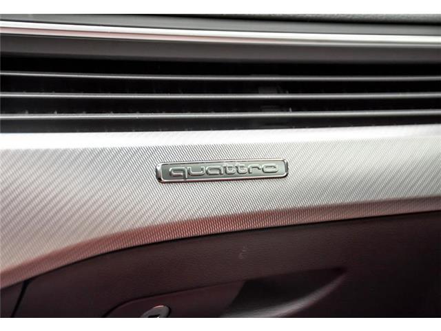 2019 Audi A5 45 Progressiv (Stk: A12065) in Newmarket - Image 20 of 22