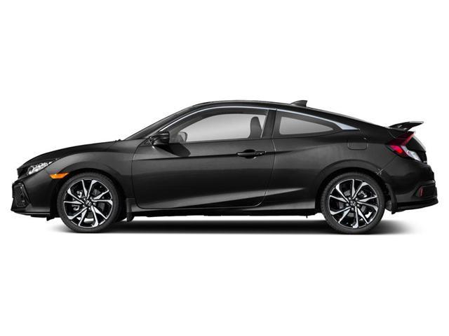 2019 Honda Civic Si  (Stk: 1669562) in Calgary - Image 2 of 9