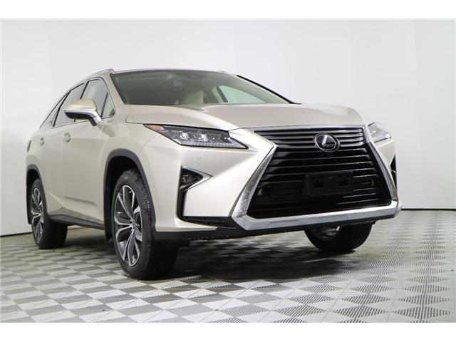 2019 Lexus RX 350L Luxury (Stk: 296294) in Markham - Image 1 of 25