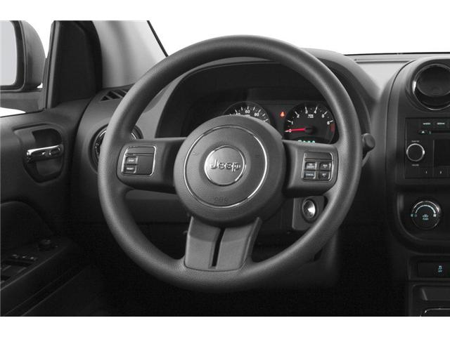 2013 Jeep Compass Sport/North (Stk: 139473) in Coquitlam - Image 2 of 7