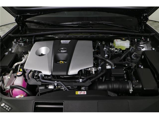 2019 Lexus ES 300h Base (Stk: 296652) in Markham - Image 9 of 27
