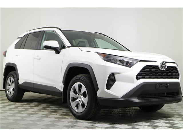 2019 Toyota RAV4 LE (Stk: 291751) in Markham - Image 1 of 19