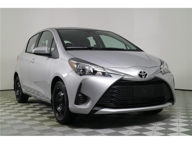 2019 Toyota Yaris LE (Stk: 292777) in Markham - Image 1 of 19
