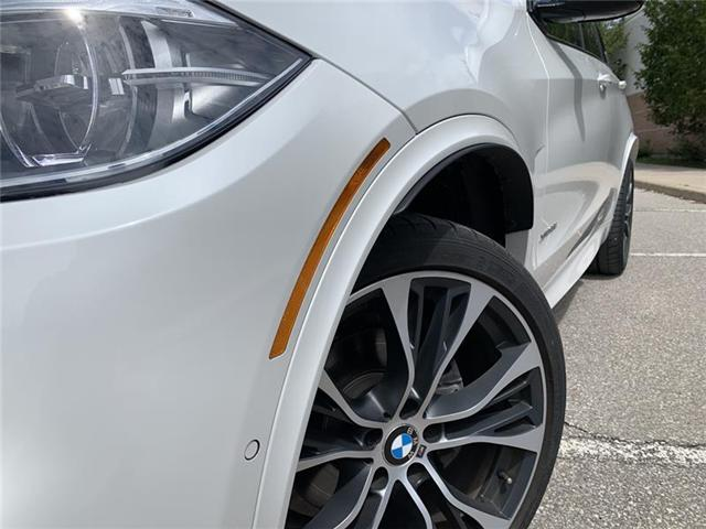 2018 BMW X5 xDrive35i (Stk: P1449) in Barrie - Image 2 of 22