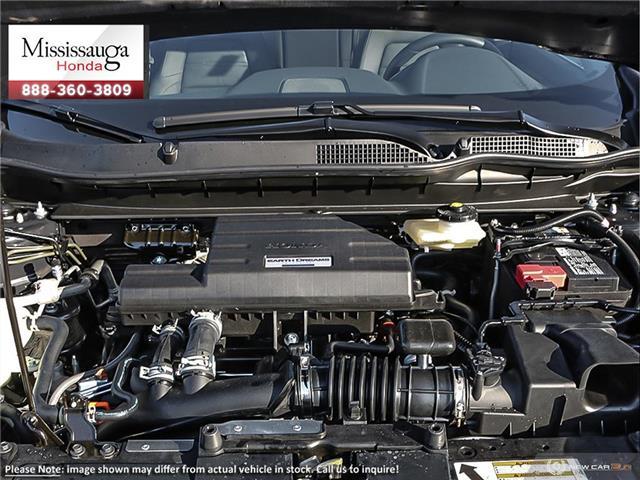 2019 Honda CR-V Touring (Stk: 326487) in Mississauga - Image 6 of 23