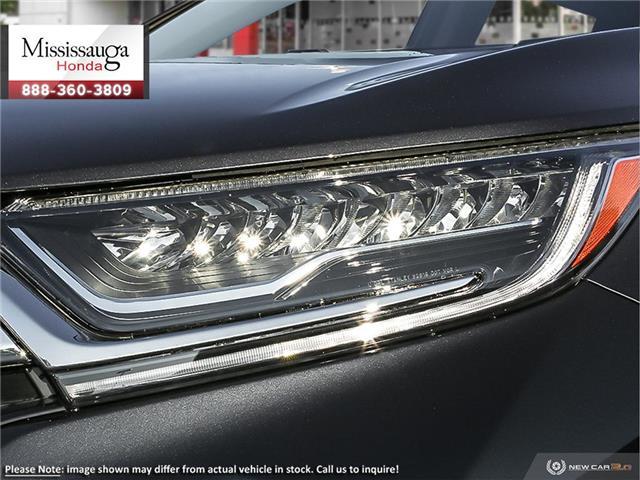 2019 Honda CR-V Touring (Stk: 326487) in Mississauga - Image 10 of 23