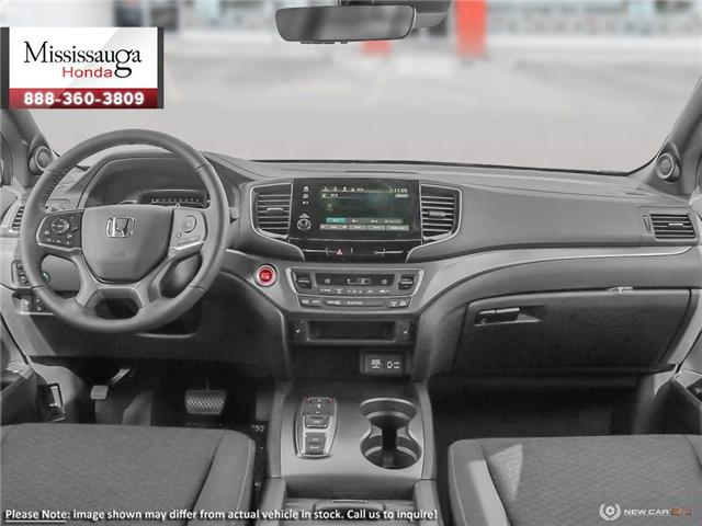 2019 Honda Passport Sport (Stk: 326492) in Mississauga - Image 22 of 23