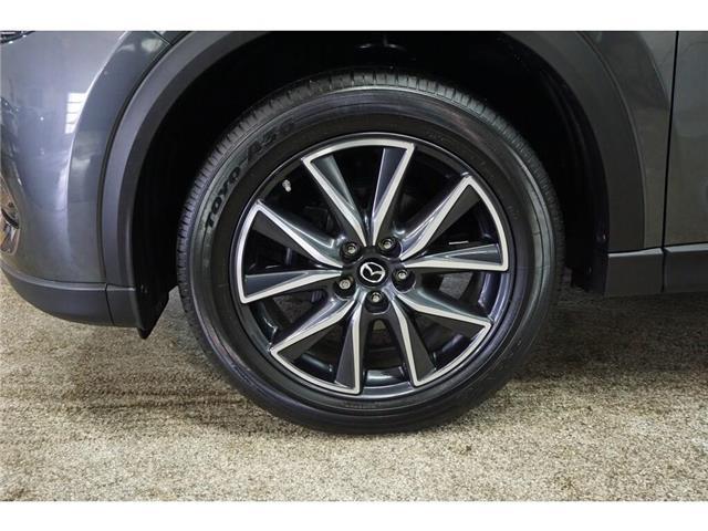 2017 Mazda CX-5 GT (Stk: U7285) in Laval - Image 5 of 24