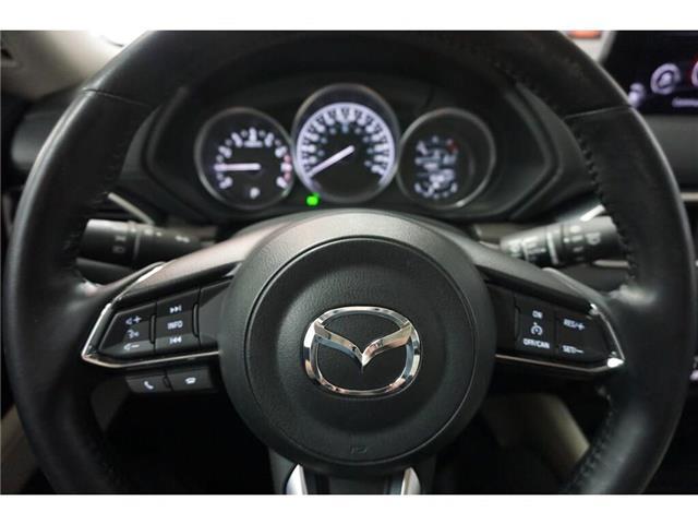 2017 Mazda CX-5 GT (Stk: U7285) in Laval - Image 11 of 24